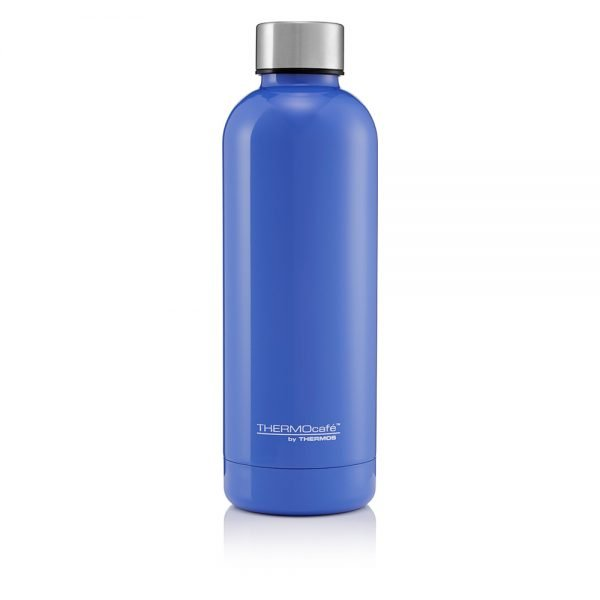 Thermos Reusable Bottle