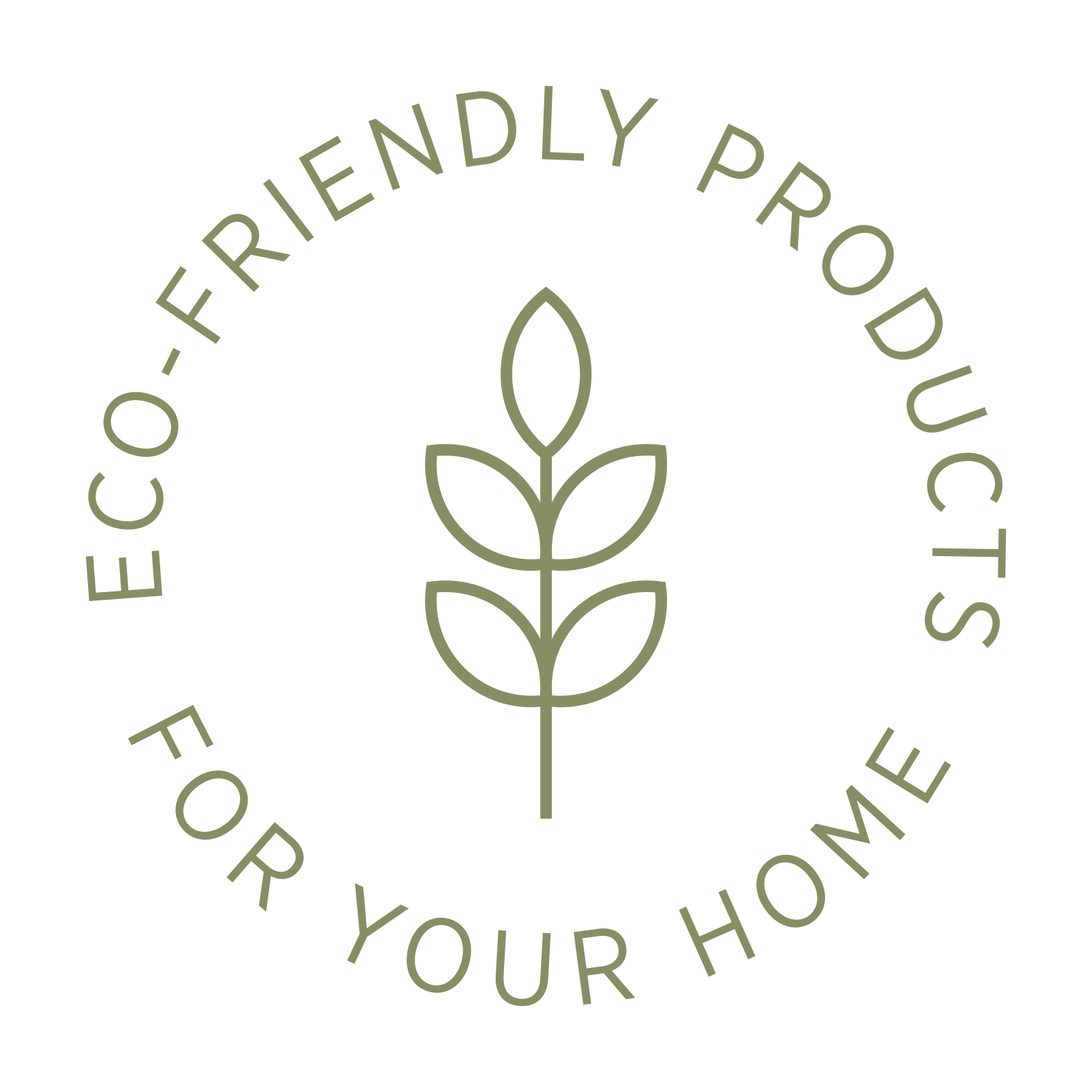 Ecoology - Eco friendly Products