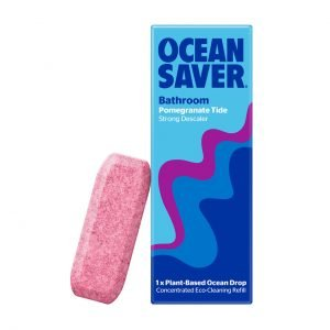 Ocean Saver Bathroom
