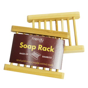 soap Rack by FS